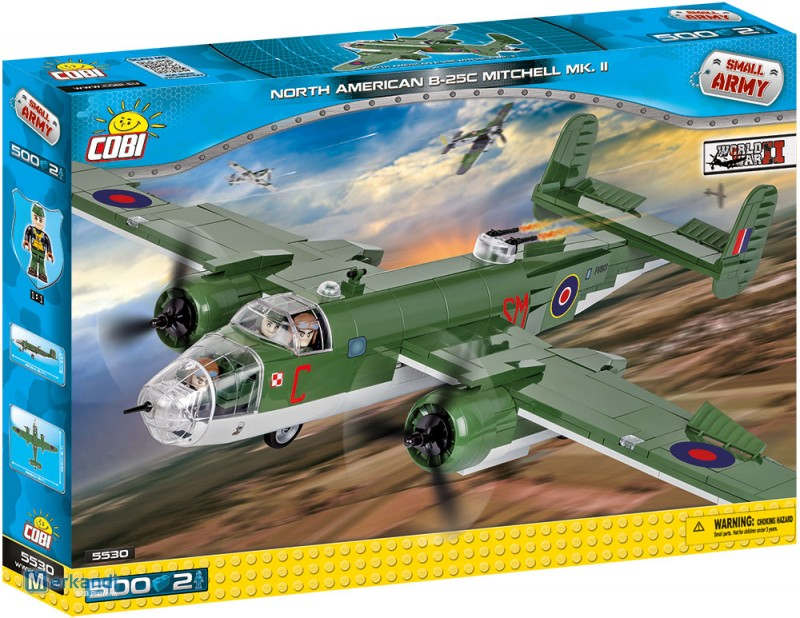 Cobi Small Army Pads Military Aircraft 94boxes Wholesale