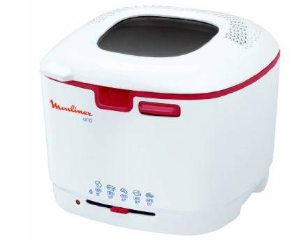 Tesco appliances overstock [17795] | Other small appliances ...