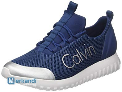 SHOES CALVIN KLEIN MEN FROM 33.90 €  263314   0a84f911fd7