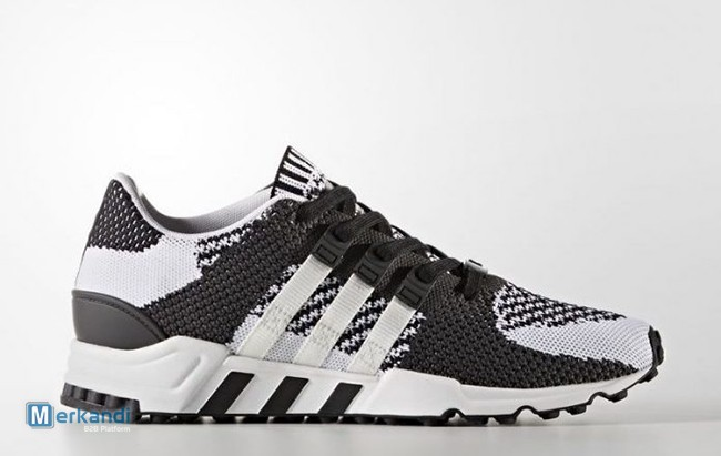 brand new 7d0aa 56aed ADIDAS Equipment EQT Support RF PK BY9600