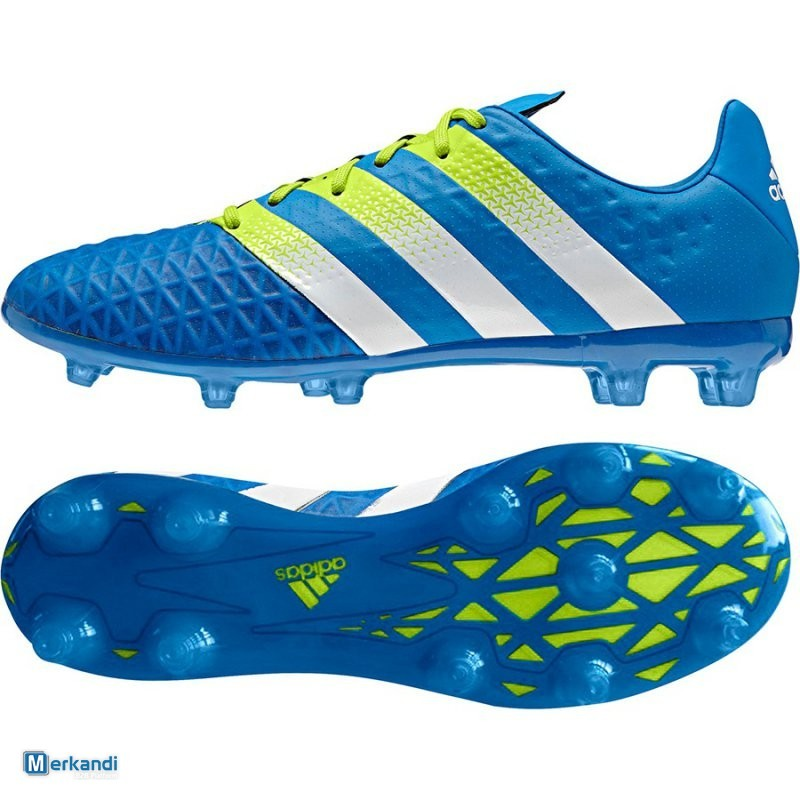 cheap for discount a3df7 f77c6 canada adidas ace 16.2 ab69b 43d39