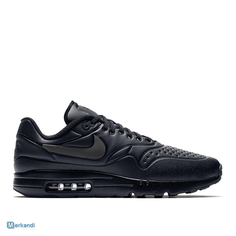 NIKE AIR MAX 1 ULTRA SE PRM 858885001