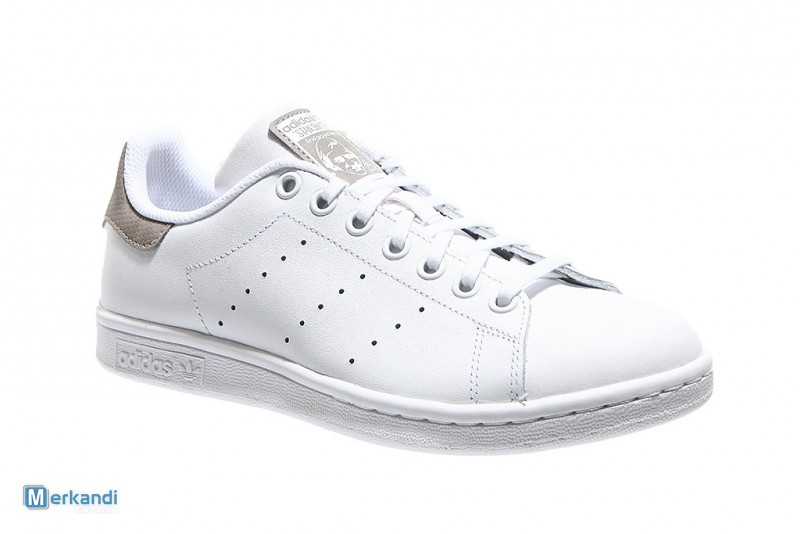 promo code 1c0ba 951d7 I recommend the offer: adidas Stan Smith J DB1200 [156730] | Stock lot  shoes | merkandi.us