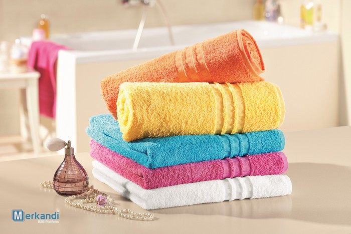 Bedding Towels And Other Home Textiles From Lidl Home Textiles