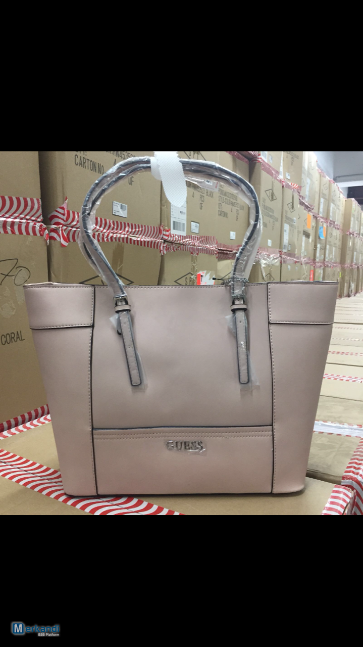 afaad504c1 Guess handbags clearance stock [150693] | Bags & handbags | merkandi.us