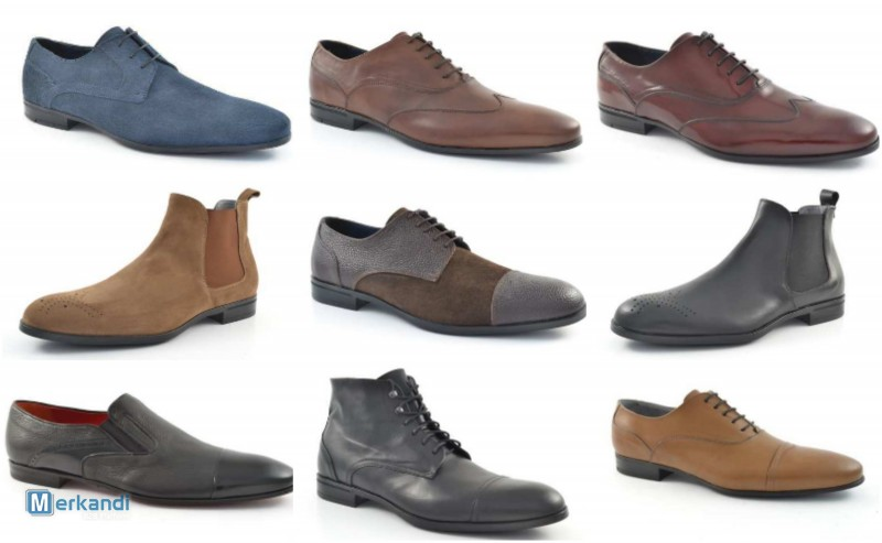 Italian Top Brands Men S Shoes Genuine Leather Shoes Made In Italy