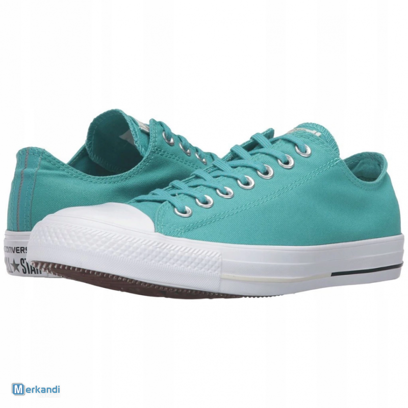 0f478eafce00 Converse sneakers Universal Mint 153504C  299960