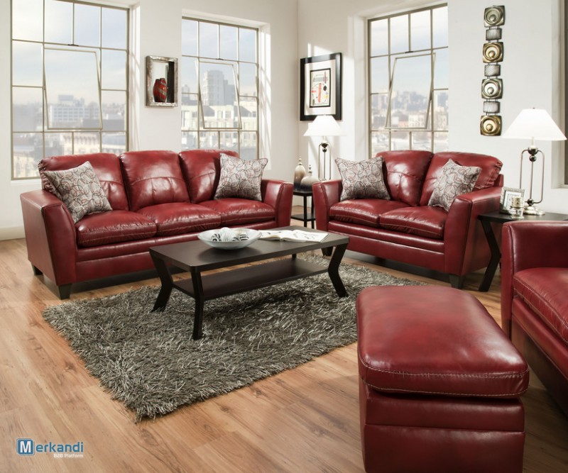 Simmons Furniture New 1st Quality